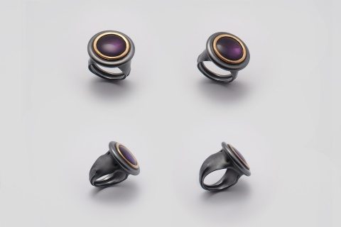 roh_typ_no_1_ring_925_silber_750_gold_amethyst