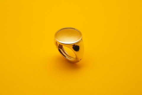 roh_typ_no_2_ring_925_silber_750_Gold_02